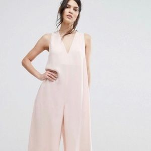 56ec0d9f2f0 French Connection Jumpsuits   Rompers for Women